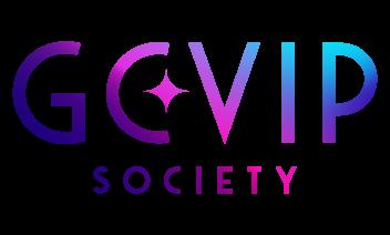 gcVIP